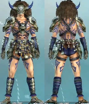 File:DW6E Male Outfit 14.PNG