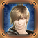 Dynasty Warriors 7 - Xtreme Legends Trophy 25