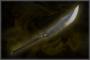 Pole Blade (DW4)