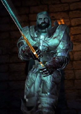 File:Uther Pendragon (LLE).png