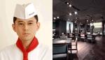 Cooking Navigator Restaurant 7