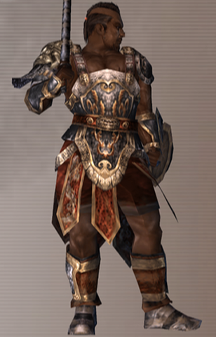 File:DW5 Huang Gai Alternate Outfit.png