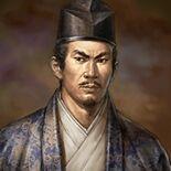 Yoshiaki Mogami (NARP)