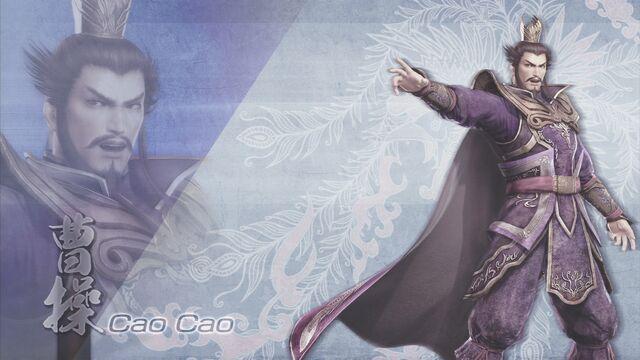 File:CaoCao-DW7XL-WallpaperDLC.jpg