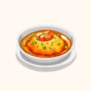 File:Crab Omelette (TMR).png