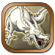 DQH Trophy 23