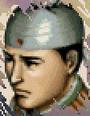 Xi Men Qing (BK)