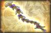 Chain Whip - 4th Weapon (DW7)