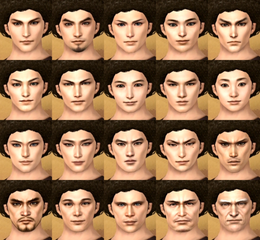 File:Male Faces (TKD).png