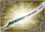 4th Weapon - Zhou Yu (WO)