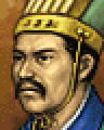 File:Guo Tu (ROTK2PS).png