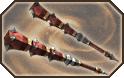 File:Power Weapon - Taishi Ci.png
