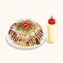 File:Perfect Okonomiyaki (TMR).png