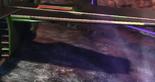 Titan Wing 3 (FI)