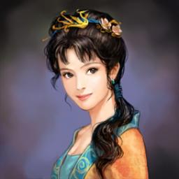 File:Xiao Qiao (ROTK11).png