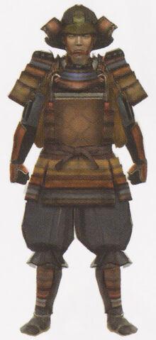 File:Chugoku Heavy Infantry Concept (SW4).jpg