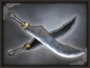 Flying Swords (SW2)