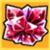 File:Charming Ore (YKROTK).png