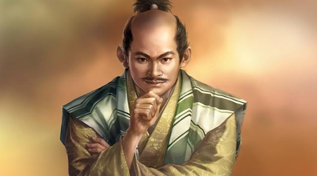 File:Hideyoshi Kinoshita (NAT).png