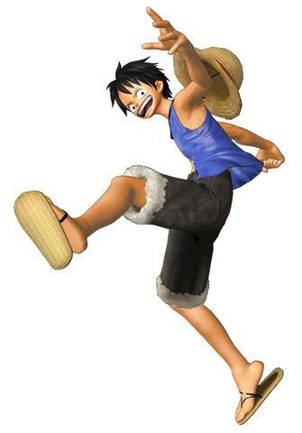 File:Luffy-alt-opkm.jpg