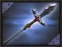 Lunar Spear (SW2)