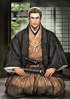 Taisuke Itagaki (TKDK)