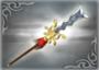 3rd Weapon - Zhang Fei (WO)