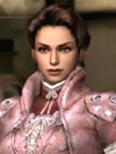 File:Bladestorm - Female Mercenary Face 8.png