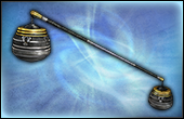 File:Double-Ended Mace - 3rd Weapon (DW8).png