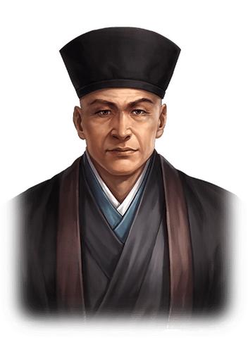 File:Rikyu Sen (NAOS).png
