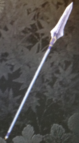 File:Suyari Spear by Nobukumi (Kessen III).png