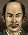 File:Toshimitsu Saito (NARPD).png