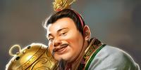 Yang Song