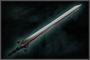 Crusher Sword (DW4)