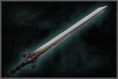 File:Crusher Sword (DW4).png