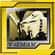Dynasty Warriors - Gundam 2 Trophy 10