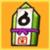 File:Spirit Talisman (YKROTK).png