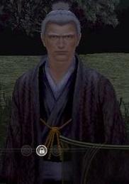 File:Bokuden Tsukahara (NAO).jpg