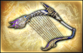 File:Harp - 5th Weapon (DW8).png