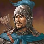 Xiahou Yuan (ROTK10)