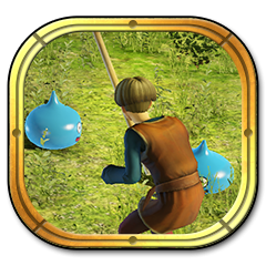 File:DQH2 Trophy 26.png