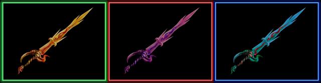 File:DW Strikeforce - Sword 25.png