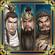Dynasty Warriors Next Trophy 3