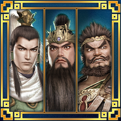File:Dynasty Warriors Next Trophy 3.png