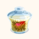 File:Flowering Tea (TMR).png