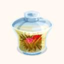 File:Flowering Tea (TMR).png
