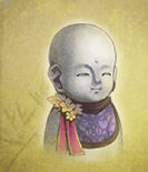 Hotaru-jizou-getenhana