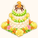 File:3-Year Anniversary Party Cake (TMR).png