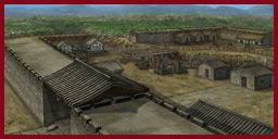 File:Dynasty Warriors 3 Guan Yu's Escape.png