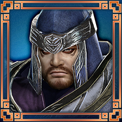 File:Dynasty Warriors Next Trophy 14.png